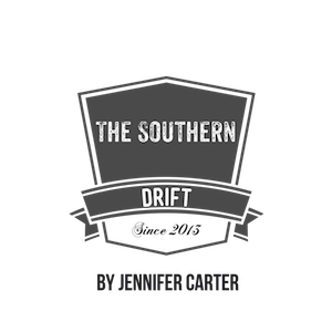 The Southern Drift